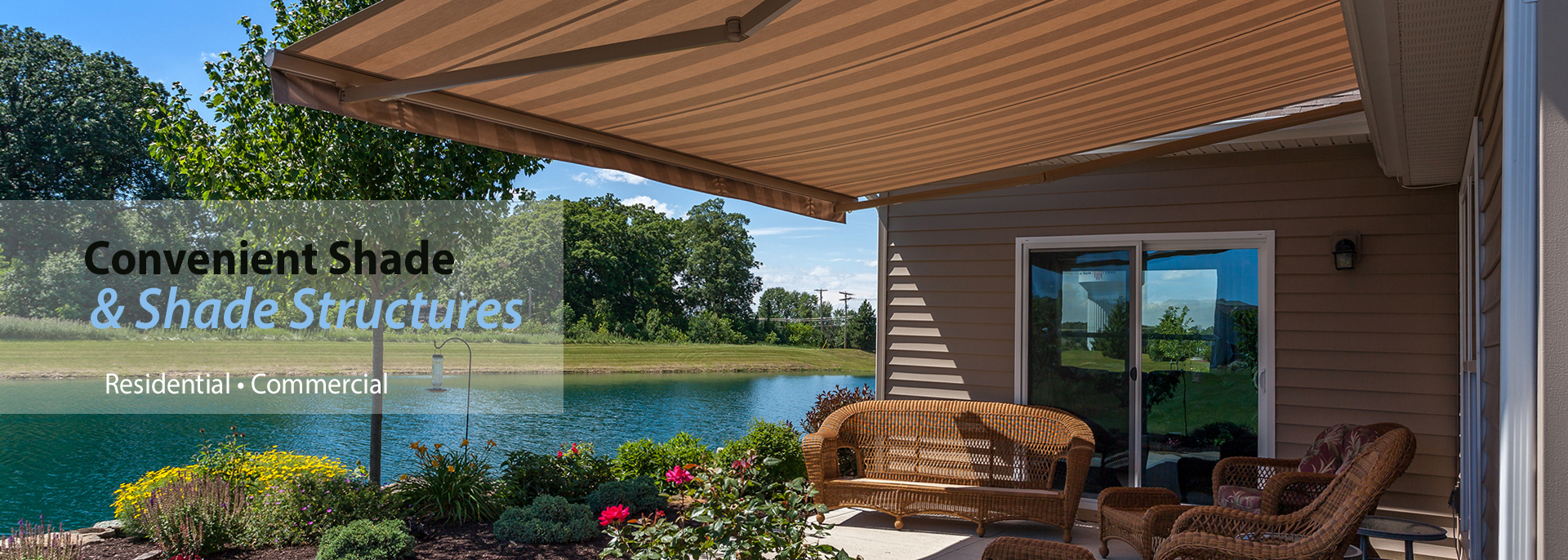 Maryland Awning Company